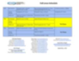 COPY CHC Fall 2020 May5 p2.jpg