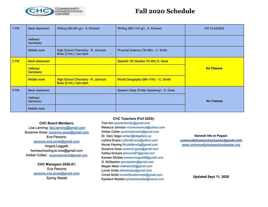 CHC Fall 2020 Landscape p2 9.11.jpg
