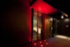 world class interiors store fixtures retail innovation
