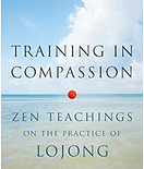 Training in Compassion, Norman Fischer B