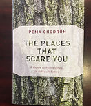 The Places That Scare You.JPG