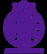 Logo without Transparent BG.png