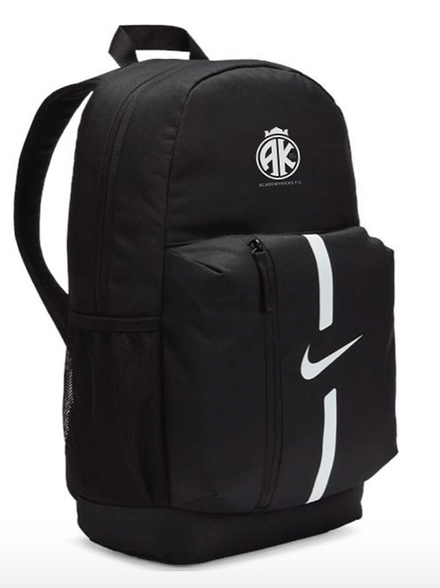 NIKE Youth Backpack