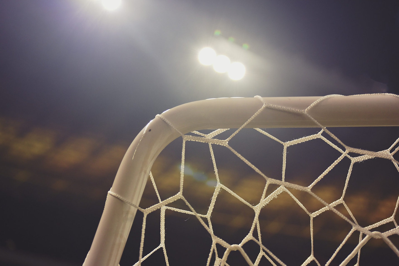 soccer-2618787_1920.jpg