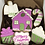 """Thumbnail: """"From Our House"""" Gift Box"""