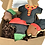 Thumbnail: Black History Boxed Gift Set