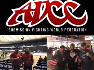 ADCC West Coast Trails held in Anaheim, CA- April 15, 2017- Congratulations JJ Homes and Travis Clar