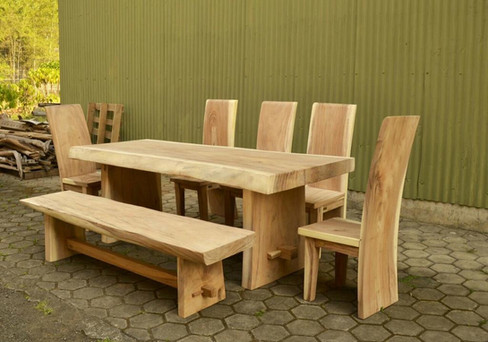 Wooden tables with chairs 2.jpg
