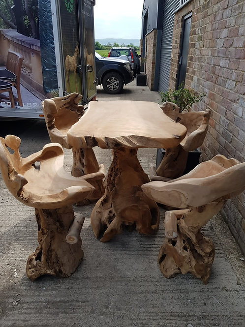 Bar stool set, Top Quality