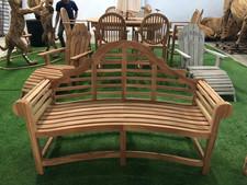 Garden chairs furnitures