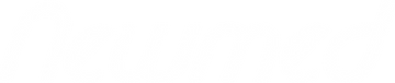 LogoMagroSolo-2.png
