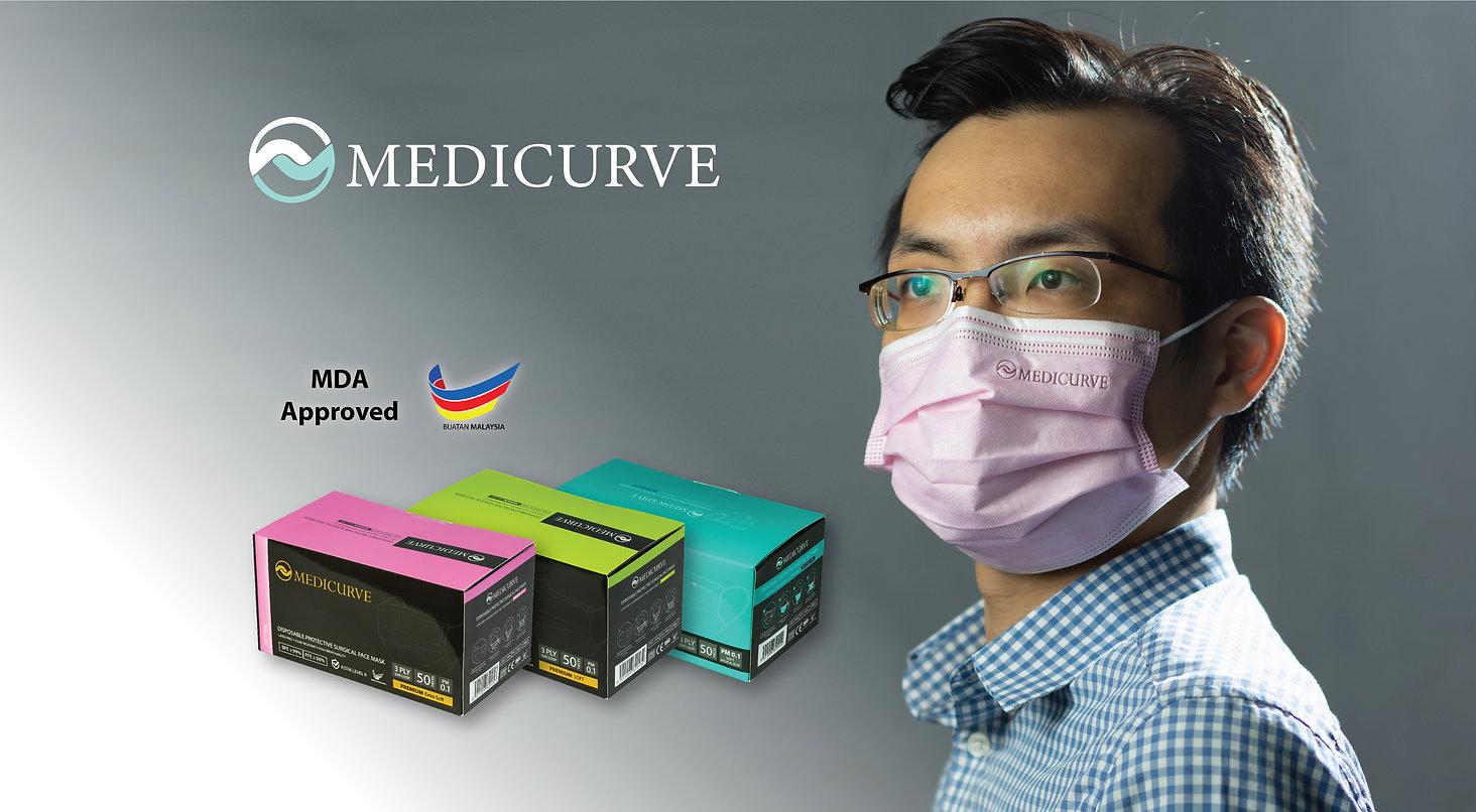 Medicurve-04.jpg