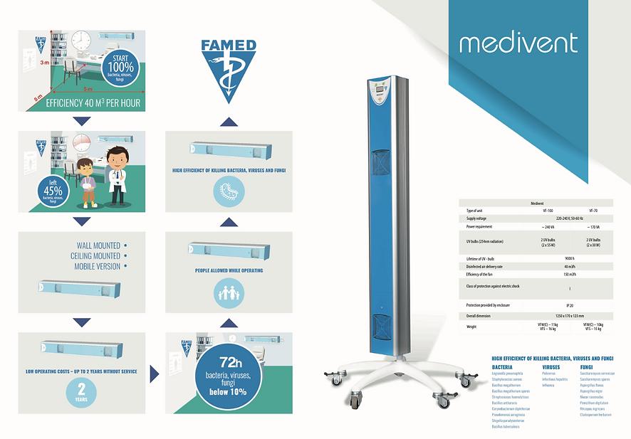 Medivent.png