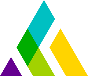 FDN_all colours.png
