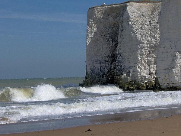 my beach# (1).JPG