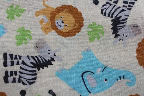 Jungle Babies Kiddie Boo Boo Pack (2 Pack)