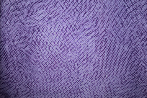 Napa Purple Half Body Pillow