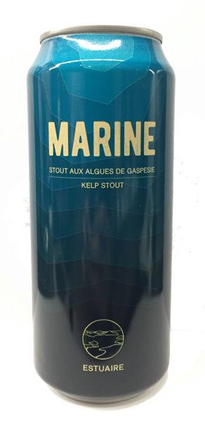 marine-can.jpg