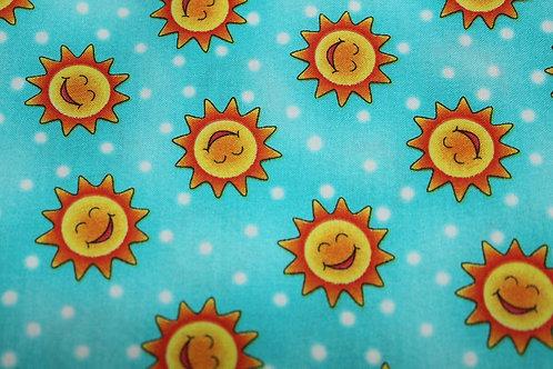Sunshine Giggles