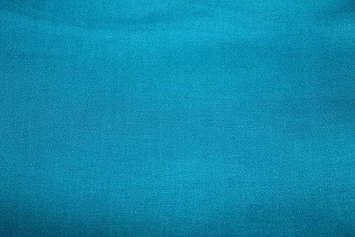 Turquoise Sky Neck Wrap