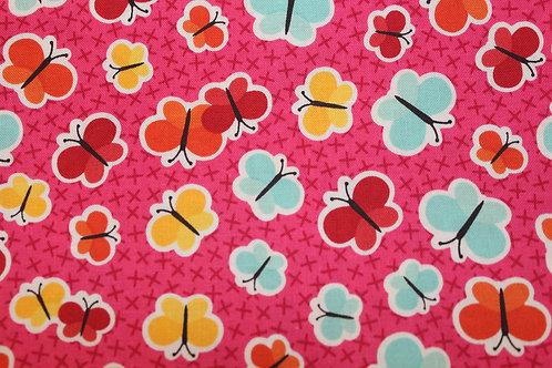 Flutterbies Kiddie Boo Boo Pack (2 Pack)