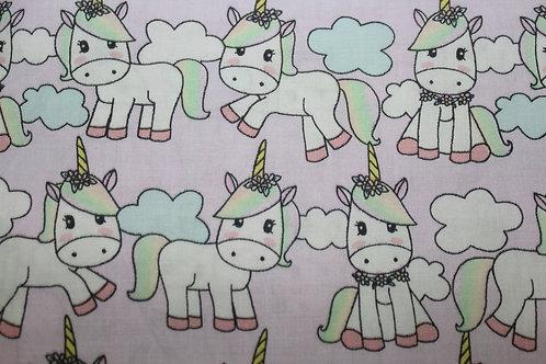 Baby Unicorn Kiddie Boo Boo Pack (2 Pack)