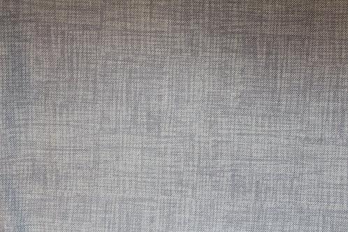 Vista Gray Neck Wrap