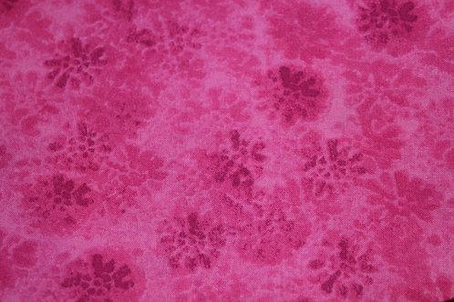 Pink Sugar Half Body Pillow