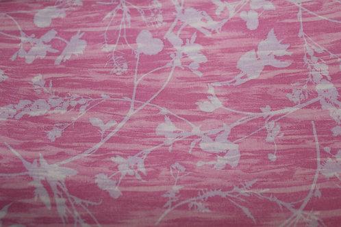 Spring Mist (Pink) Hand Warmers