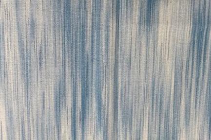 Blue Bay Neck Wrap