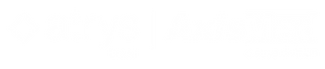 Logo Atrys Brasil branco horizontal.png