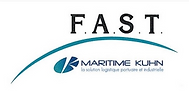 LOGO-FAST.png