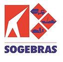 SOGEBRAS.jpg