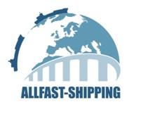 Offre d'emploi - Courtier d'affrètement maritime H/F marché produits liquide- ALLFAST