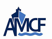 Logo-AMCF-640x479.jpg