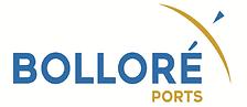 bolloré-port.png