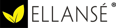 ellanse-logo-1.png