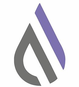 logo DROP.png
