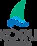 Koru-Logo-247x300.png