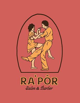 RAPOR_Artwork_edited.jpg