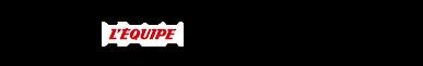 LOGO-Ss2017-800x127.png