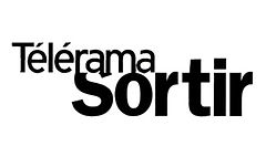 logo-telerama.jpg