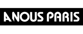 Logo-A-Nous-Paris-site-2.png