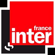 1200px-France_inter_2005_logo.svg.png