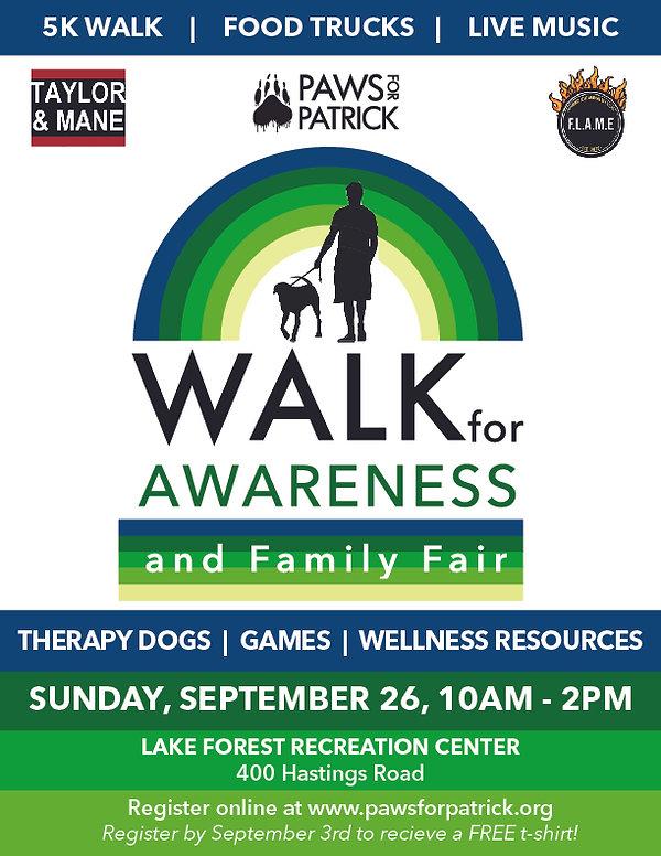 paws_walk flyer-01.jpg