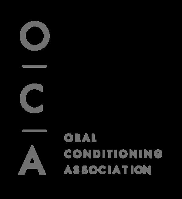 OCA_アートボード 1.png
