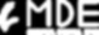 MDE協会,デンタルエステティシャン,デンタルエステティシャン養成コース,歯肉マッサージ,ストレッチオーラル,歯科衛生士,歯科医師,ベーシックコース,出張コース,メインテナンス患者増加セミナー,OCA,体験型セミナー,アロマオイル