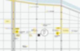 MDE-MAP.jpg