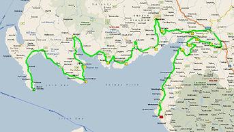 map inc england.jpg