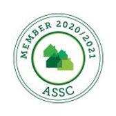 Member_2021-150x150.jpg